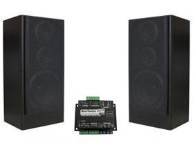 amped-amplifier.jpg