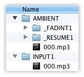 amped-options.jpg