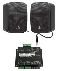 amped-speakers.jpg