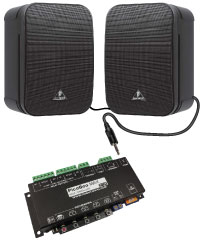 picoboo-max-speakers.jpg